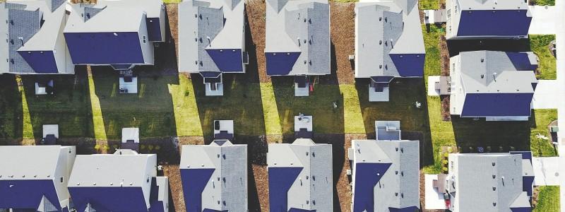 austin-neighborhood-outlook