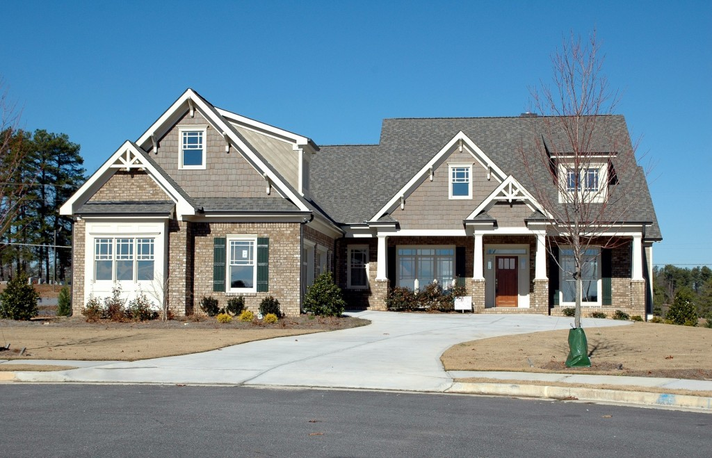 Real estate agents can give you guidance on pricing your home to sell quickly for top dollar.